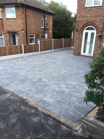 Driveway-3-After1