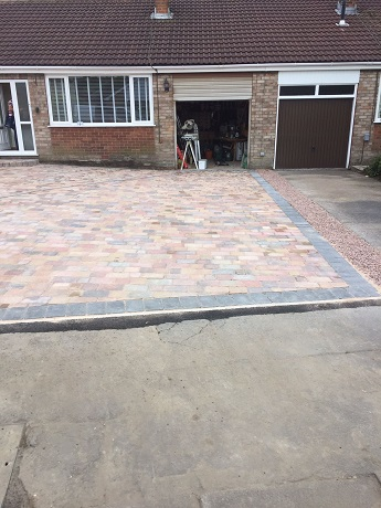 Driveway-4-After-image-2