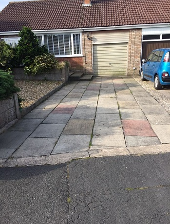 Driveway-4-Before-image-2